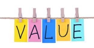 Best Value Procurement